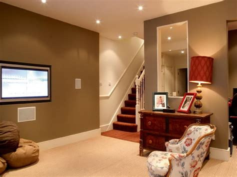 miscellaneous cool small basement ideas interior