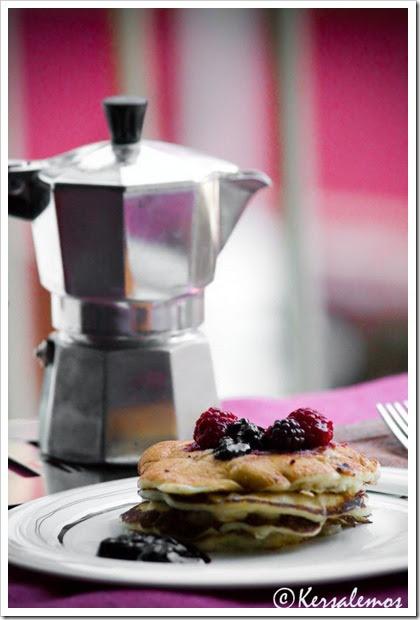 Pancakes_scr