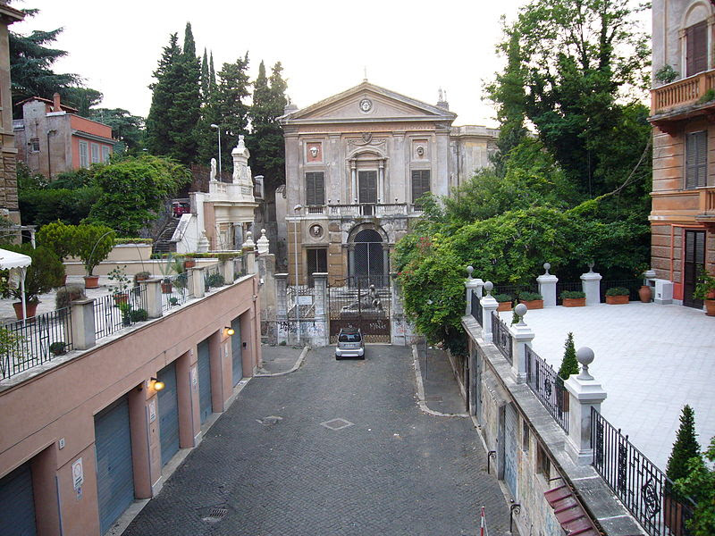 File:Villa Albani 1030546.JPG