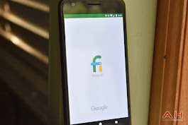 Project Fi Referrals Could Earn You A Chromecast Or Moto X4