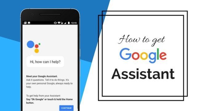 how to get ok google on your pc