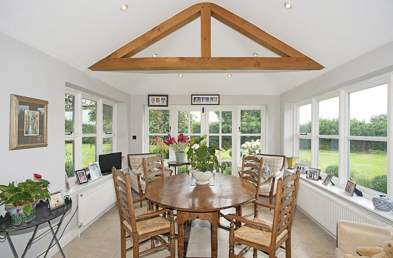 4 Bedroom Detached House For Sale In Poole Hinchliffe Holmes