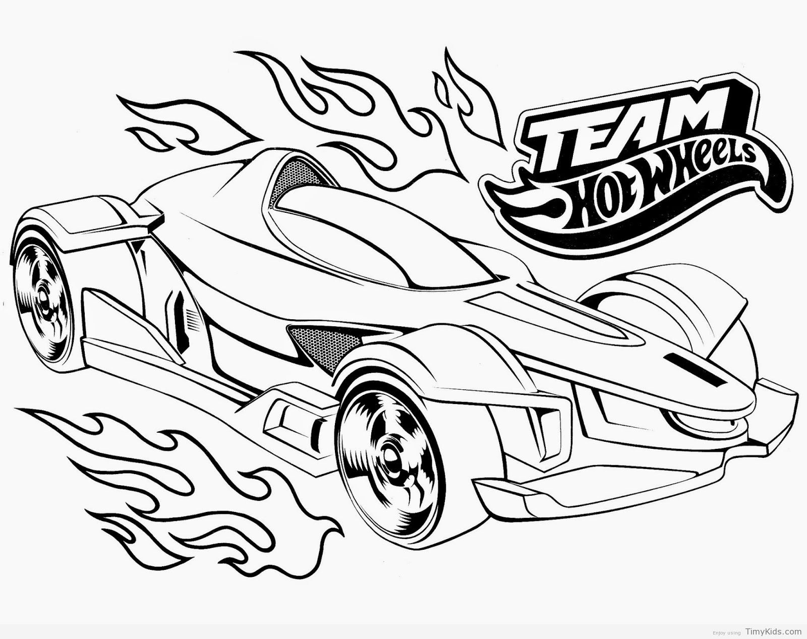 Mitsubishi Eclipse Coloring Pages At Getdrawingscom Free For