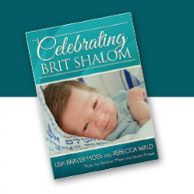 Celebrating Brit Shalom Book Discussion and Musical Program | Bay Area Intactivists