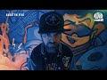 CASAPARLANTE: GUERRILLEROKULTO | 5to elemento - Emcee .EnVivo (2021) video