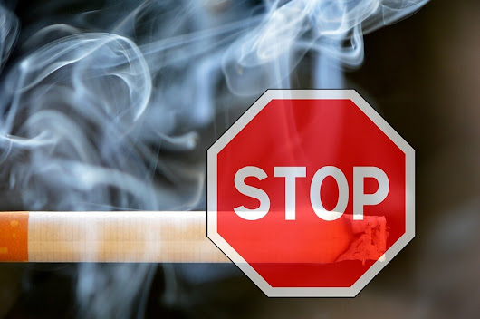 The impact of Smoking on Dental Health - Dentist