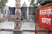 Must Visit Places in Ayodhya (Rama Mandir)
