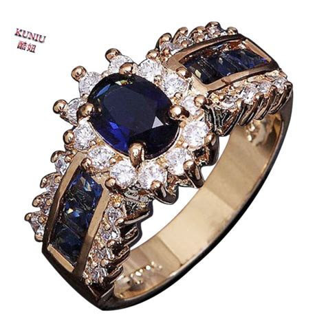 Popular Size 11 Engagement Rings Women Buy Cheap Size 11