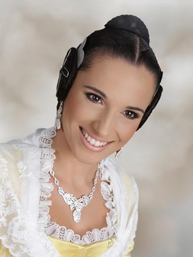 Laura López Pérez