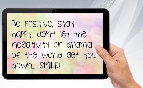 Download Life Quotes Tumblr 10 Apk Downloadapknet