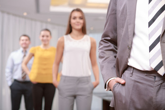 Tips for A Flexible Dress Code Policy - Optimum Employer Solutions