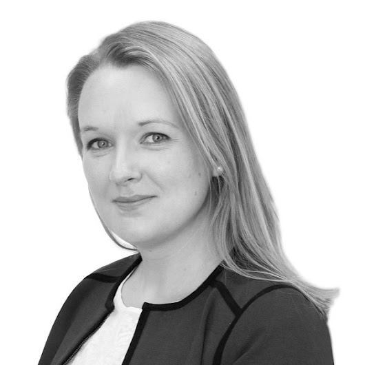 Watch: Is inheritance tax complicated? Elizabeth Whitaker discusses. — Newtons Solicitors
