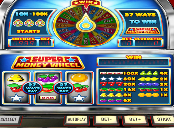 Meet Power Slots – the high energy casino.From the moment you sign up and make your first deposit up to the moment you win and withdraw your first big jackpot win slot: we are doing everything in our power to make sure you have the best online casino experience at all times.