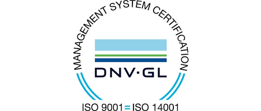 DNV GL aid ISO transition | Nicholls-Colton