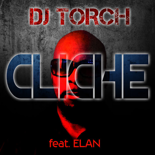 Cliche' Pre-Master (not for sale ), by Torch