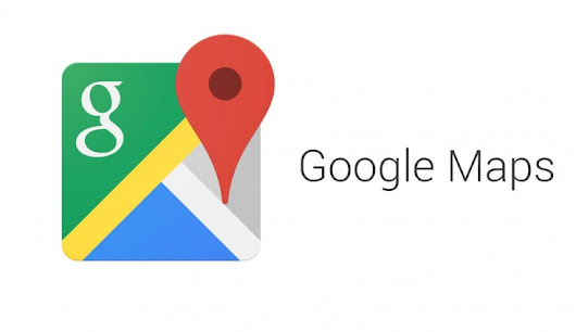 Google Maps now displays star ratings in-map for some users - GoAndroid