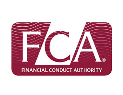 Buyers need more help to get the best mortgage deal, says FCA