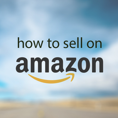 Amazing Selling Machine Review – 2017 Edition