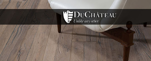 DuChateau Heritage Timber Edition Review - ACWG