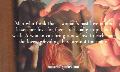 Quotes About New Beginning Love 23 Quotes