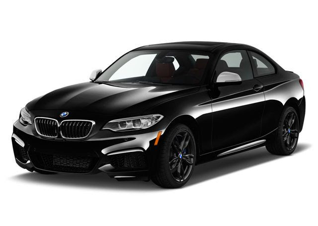 Bmw Cars In Pakistan 2020 Prices Pictures Reviews