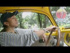 Okay Lang Yan by kiyo [Official Music Video]