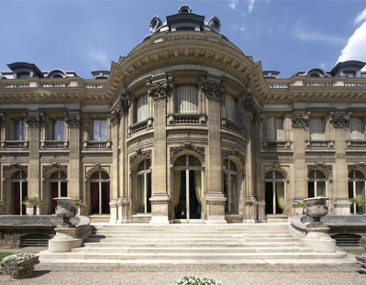 Musee Jacquemart