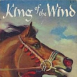 Confessions of a Wannabe Writer: King of the Wind: 1949 Newbery Award