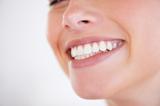 10 Healthy Teeth Habits From Dental Hygienists