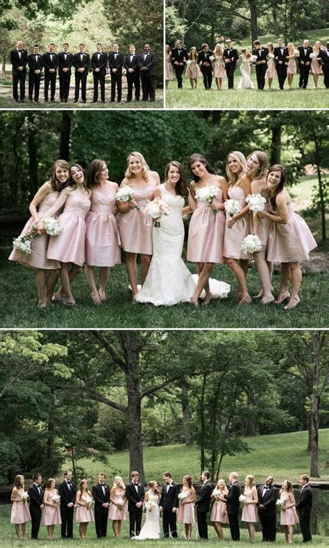 27 best Wedding Party images on Pinterest   Wedding