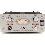 Avalon V5 Microphone Preamp