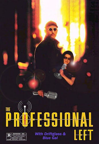 ProfessionalLeft