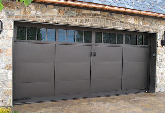 Why It's Important to Keep Garage Doors Fully Functional