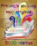 blogoriginal