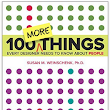 100 MORE Things | The Team W Blog