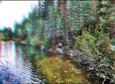 2009-02-27_stereoscopic3d_3