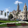 Have a Luxury Stay in Valencia
