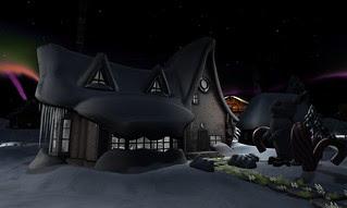 Area 51 - 03