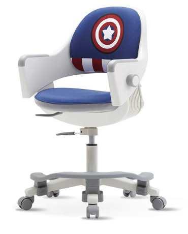 The Best Ergonomic Desk Chair Sets For Kids 2020 Edition Ergonomic Trends