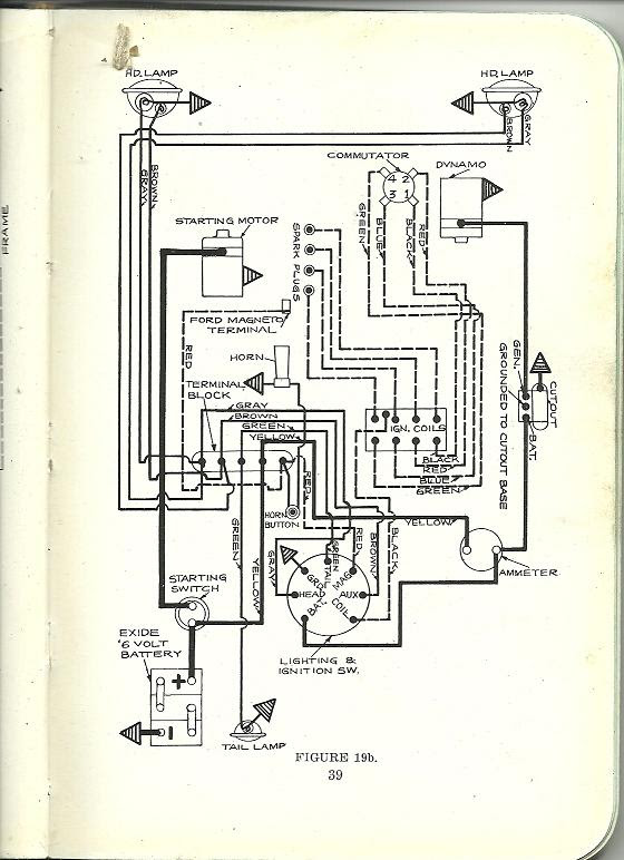 True Freezer Wiring Diagram from lh3.googleusercontent.com