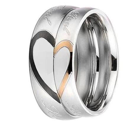 25  best Wedding ring engraving ideas on Pinterest