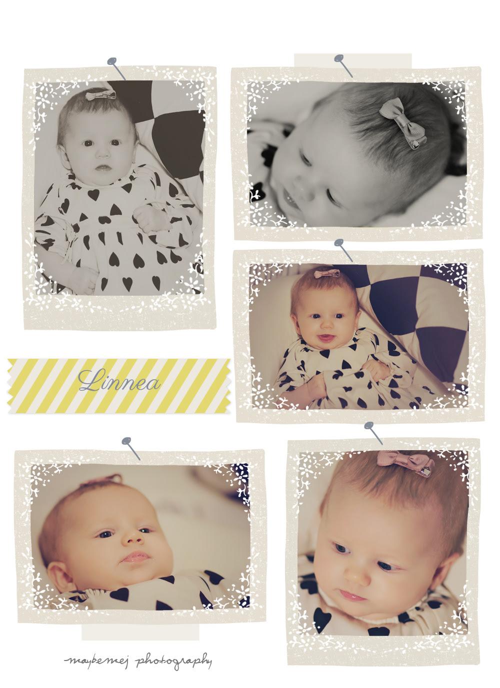 Baby-photography-Linnea-3mo
