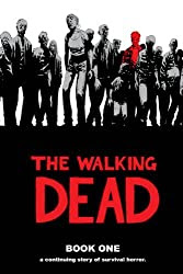 The Walking Dead: A Continuing Story of Survival Horror,