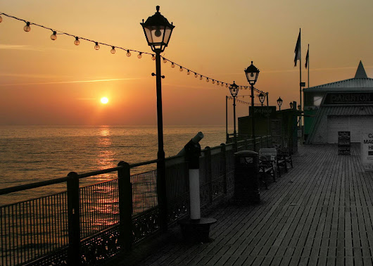 Choose a Staycation in Paignton | Bedford Holiday Apartments