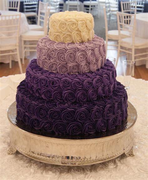 How To Make Wedding Cake Icing   Wedding and Bridal