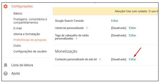 http://www.visualdicas.com.br/transfer/Screenshot_47.jpg