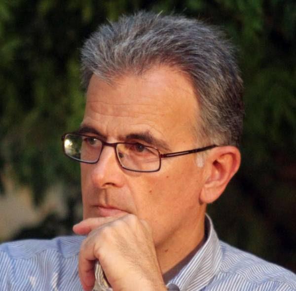 Πολιτικός ξερολισμός | Γρηγόρης Χαλιακόπουλος