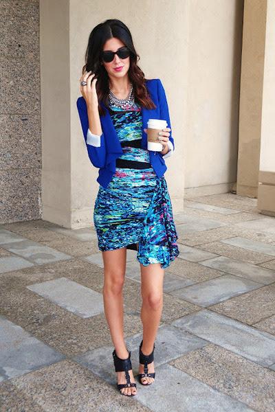 Bcbg-dress_400