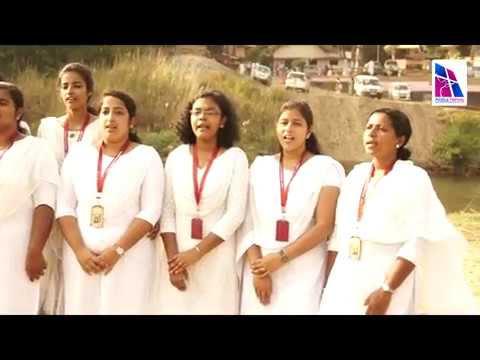 Aadhipol Anadhavum (98)