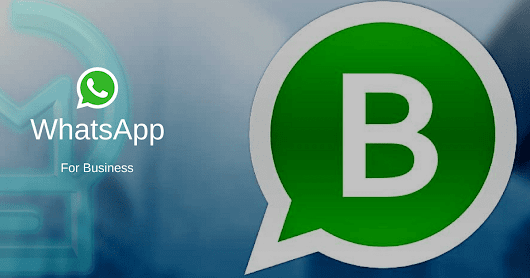 WhatsApp Business. La revolución que viene al Marketing Digital! – Circulo de Negocio